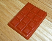Silicone Square Grid Style Isolator Foot/Pad Non-Skid Insulator